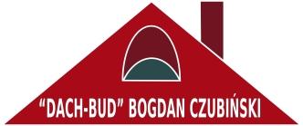 DACH-BUD Bogdan Czubiński